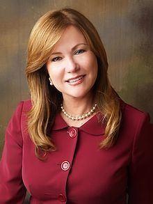 Ana Rivas Logan httpsuploadwikimediaorgwikipediacommonsthu