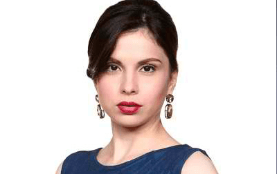 Ana Roces wwwpinoystopcomimagesthumbnails14861486ana