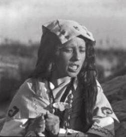 Ana Rosa Tornero
