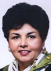 Ana Sol Gutierrez msamarylandgovmsamdmanual06hseimages11981