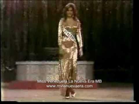 Ana Teresa Oropeza ANA TERESA OROPEZA YouTube