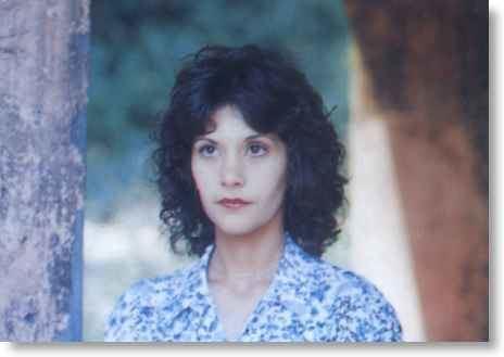 Ana Teresa Pereira Ana Teresa Pereira