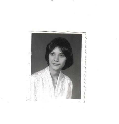 Ana Teresa Pereira lembrar ana teresa pereira numa crnica recuperada