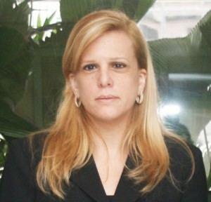 Ana Tereza Basilio intercontinentalfinancecomwpcontentuploads20