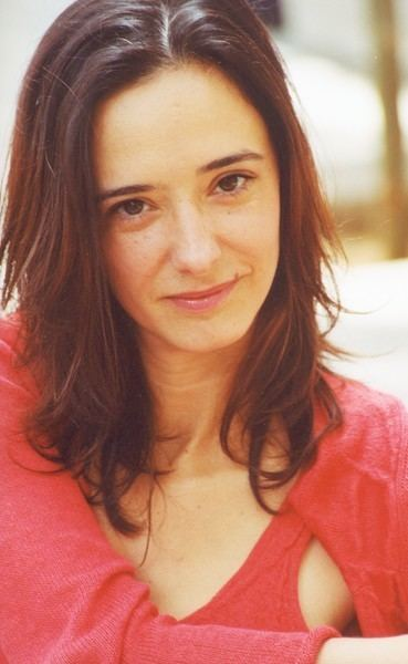 Ana Torrent Actrices ActressAna Torrent