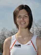 Ana Veselinovic wwwssacsportscomimagesmugshots200910anave