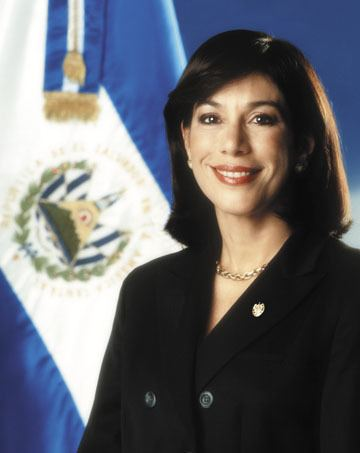 Ana Vilma de Escobar wwwbrowneduAdministrationNewsBureau2006070