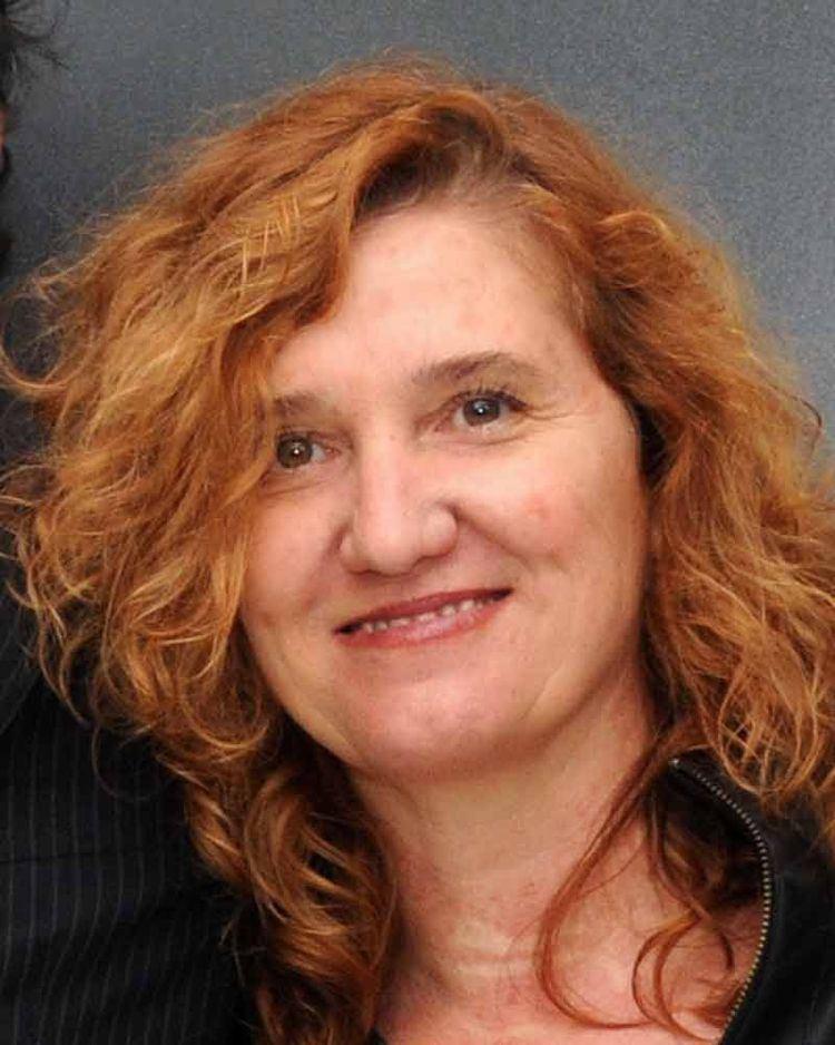 Ana Wagener Ana Wagener Directores e interpretes Cartelera de cine