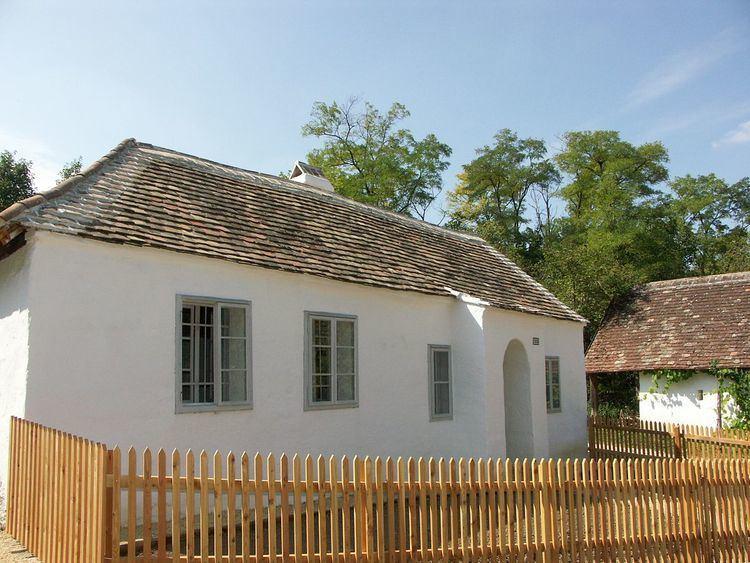 Anabaptist Museum (Austria)