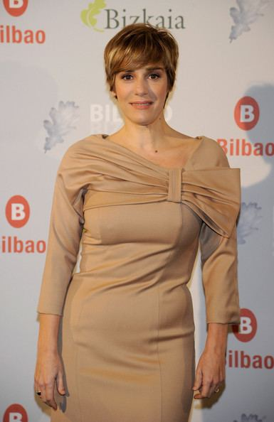 Anabel Alonso Anabel Alonso Photos Celebrities attend 39Del Roble al