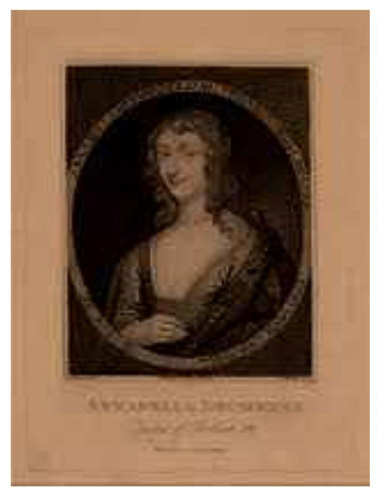 Anabella Drummond 56 best Scotland images on Pinterest Scotland Ancestry and Scotch