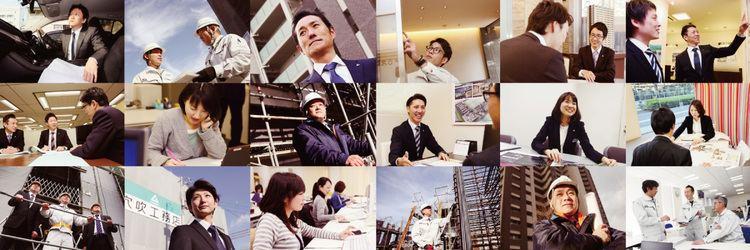 Anabuki Construction wwwanabukicojpsaiyocommonimages2017anabuki