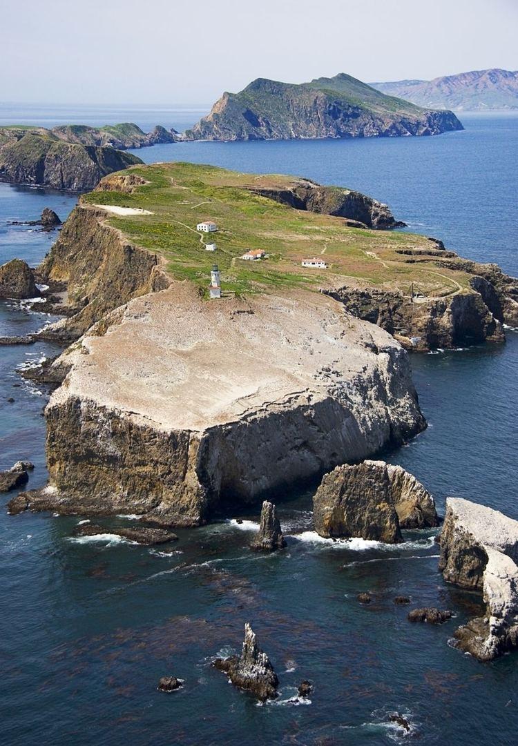 Anacapa Island islandpackerscomwpcontentuploads201412DHEa