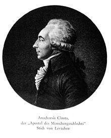 Anacharsis Cloots httpsuploadwikimediaorgwikipediacommonsthu