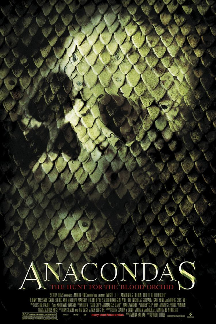 Anacondas: The Hunt for the Blood Orchid wwwgstaticcomtvthumbmovieposters34748p34748