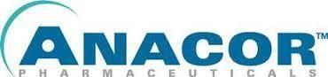 Anacor logosandbrandsdirectorywpcontentthemesdirecto