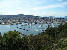Anacortes, Washington httpsuploadwikimediaorgwikipediacommonsthu