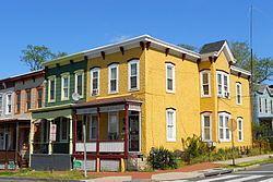 Anacostia Historic District httpsuploadwikimediaorgwikipediacommonsthu