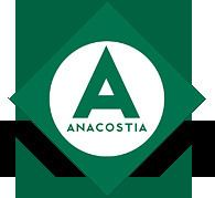 Anacostia Rail Holdings Company wwwanacostiacomsiteswwwanacostiacomfileslo