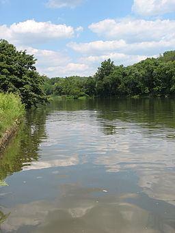 Anacostia River httpsuploadwikimediaorgwikipediacommonsthu