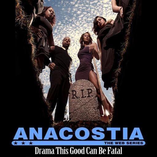 Anacostia (web series) httpspbstwimgcomprofileimages4525777082836