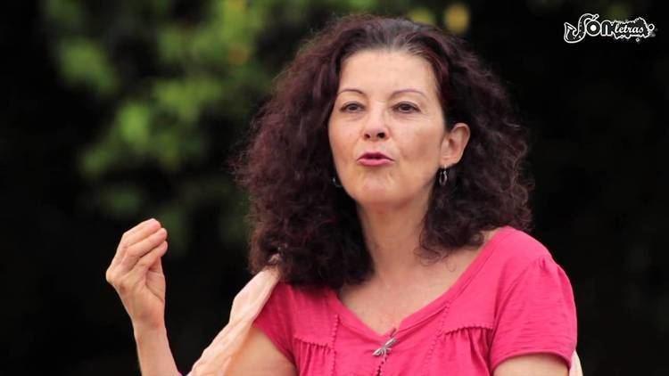 Anacristina Rossi SONLetras conversa 33 Ana Cristina Rossi Lara 353quot YouTube