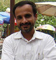 Anadish Pal httpsuploadwikimediaorgwikipediacommonsthu