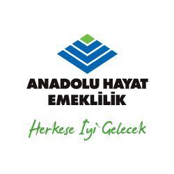 Anadolu Hayat Emeklilik httpslh6googleusercontentcomcRP1LTkccucAAA