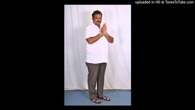 Anagani Satya Prasad 01VAIYE VAIYE MIX YouTube