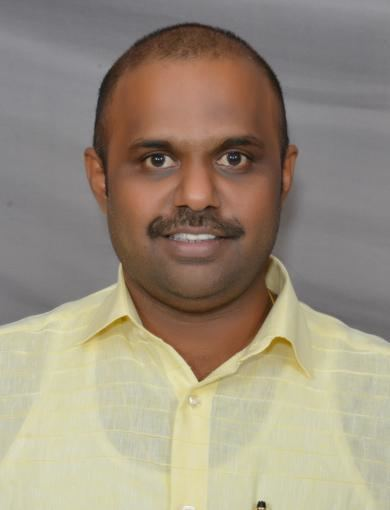 Anagani Satya Prasad Member39s Information