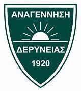 Anagennisi Deryneia FC httpsuploadwikimediaorgwikipediaenbb6Ana