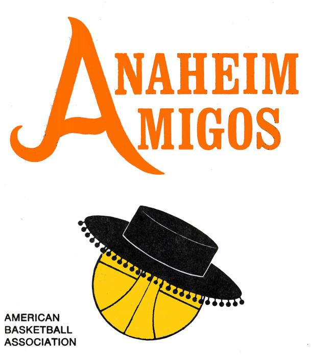 Anaheim Amigos 1000 images about Anaheim History and Landmarks on Pinterest
