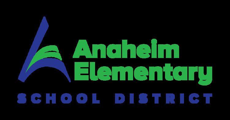 Anaheim Elementary School District