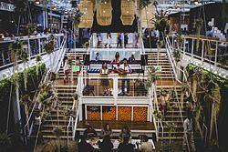 Anaheim Packing House httpsuploadwikimediaorgwikipediacommonsthu