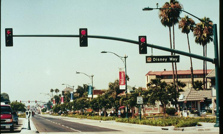 Anaheim Resort httpssegdorgsitesdefaultfiles02anaheimre