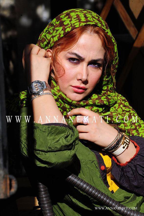 Anahita Nemati Anahita Nemati Photo Shoots 11