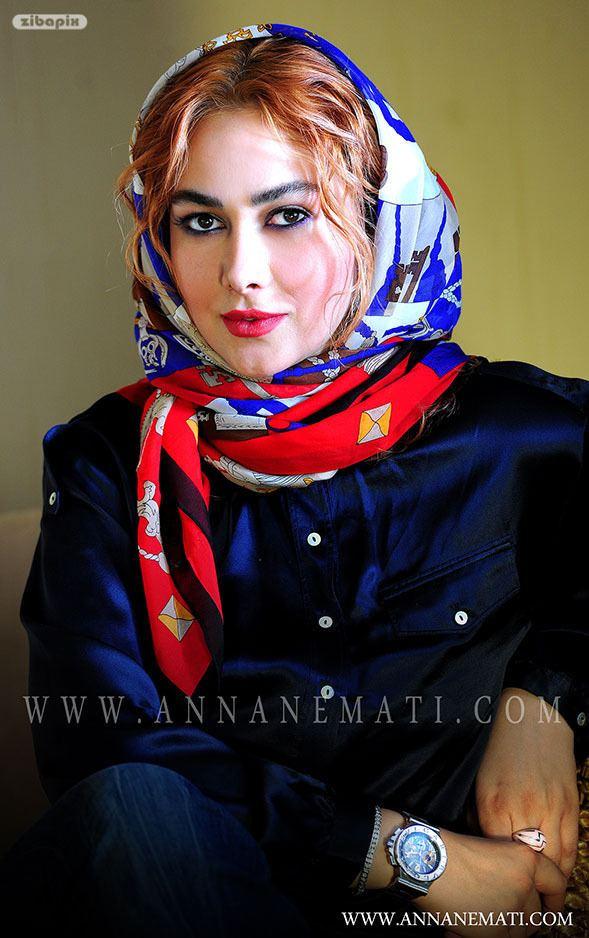 Anahita Nemati Anahita Nemati