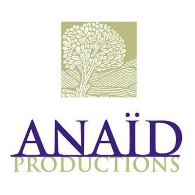 Anaid Productions httpspbstwimgcomprofileimages6650055116416