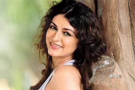 Anaida Anaida can sing in 11 languages The Times of India