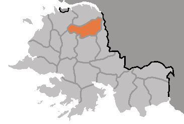Anak County
