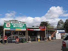 Anakie, Victoria httpsuploadwikimediaorgwikipediacommonsthu