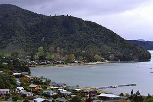 Anakiwa, New Zealand httpsuploadwikimediaorgwikipediacommonsthu