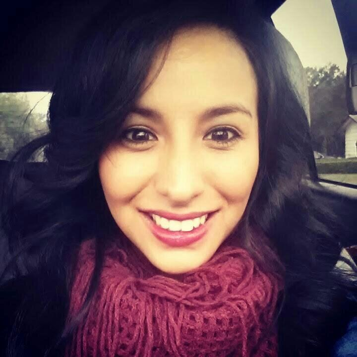 Analisa Torres Analisa Torres asportg110 Twitter