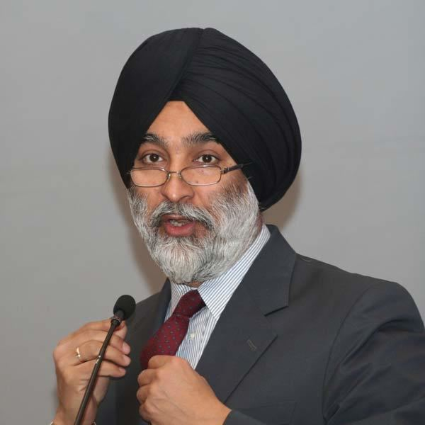 Analjit Singh Vodafone buy out Who is Analjit Singh Latest News