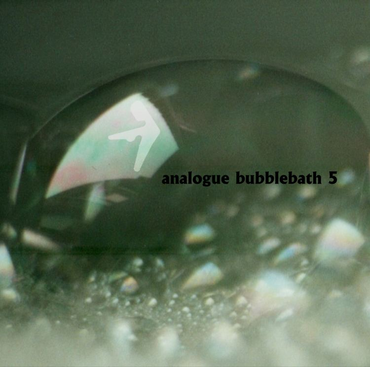 Analogue Bubblebath 5 wwwaphextwinnucustomartworksfullsizecustom8
