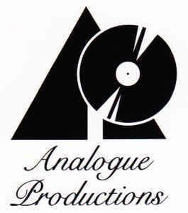 Analogue Productions httpsimgdiscogscomHICeE6us6IOm5HfVTYzrGRSi