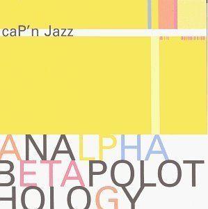 Analphabetapolothology httpsuploadwikimediaorgwikipediaen993Ana