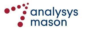 Analysys Mason Group wwwanalysysmasoncomcontentassets5c5bff6d68154f