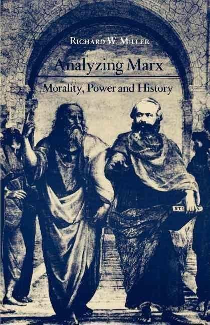 Analyzing Marx t1gstaticcomimagesqtbnANd9GcRxzI0N7XI02Xrj