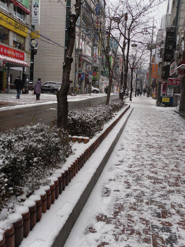 Anam-dong httpsdaintycfileswordpresscom201012sdc114